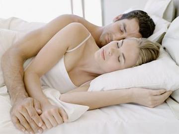 精子畸形率高如何治疗?