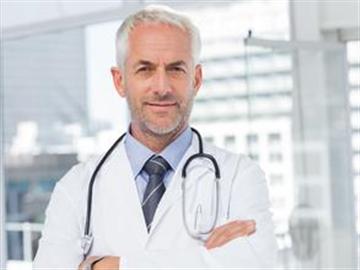 胚胎停育检查项目