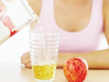 乳腺癌术后饮食