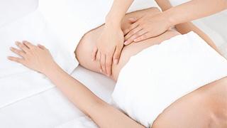 子宫肌瘤怎么预防与治疗