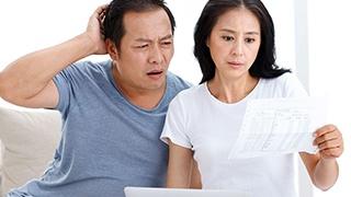 前列腺炎的原因,如何预防前列腺炎