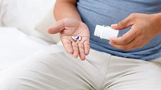 前列腺炎治疗