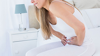 宫外孕的症状以及治疗方法
