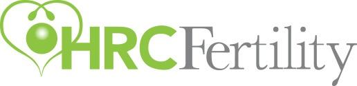 美国HRC生育中心
