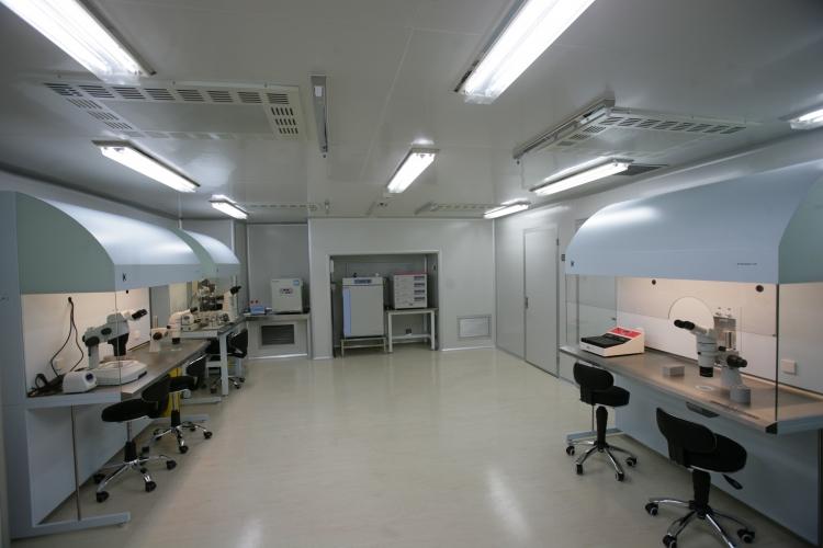 实验室 (2).JPG