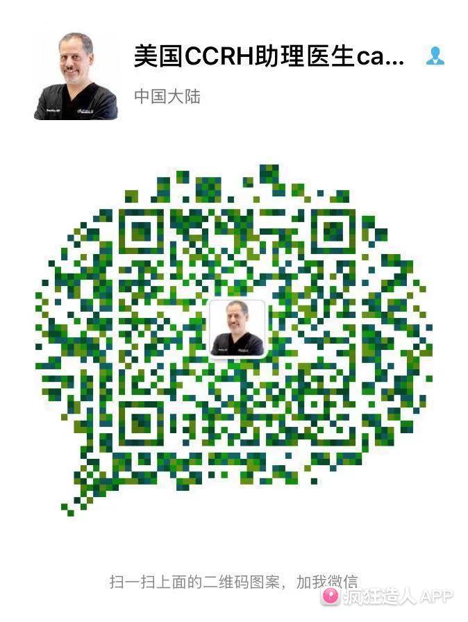 微信图片_20191028104825.jpg