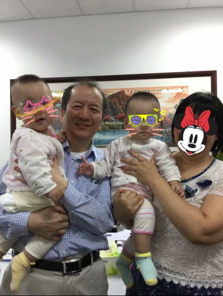 家恩德运刘博士专访稿(终)901.png