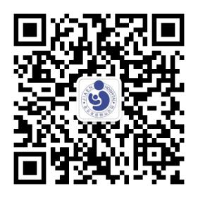 家恩德运刘博士专访稿(终)6753.png