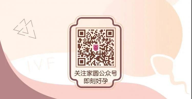微信图片_20200902084626.jpg