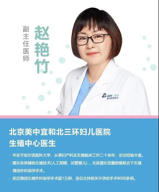 输卵管上举很难怀孕吗,需要做宫腹腔镜治疗吗?