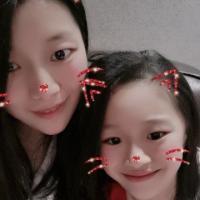 yan_53025