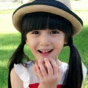 beiyun001