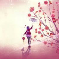 小米的宝贝梦想