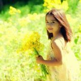 ~sunshine