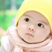 尤Baby^_^