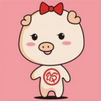 Elay_zhao