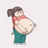 你我要好孕来