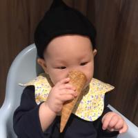 大妮愛寶寶