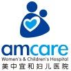美中宜和妇儿医院