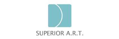 泰国Superior A.R.T.生殖中心