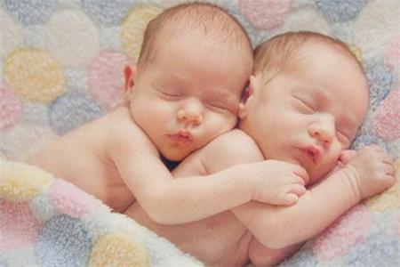 人们对武汉代孕试管婴儿的误区