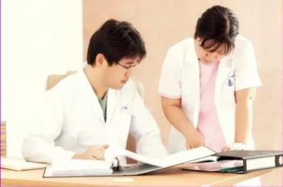 【日本加藤】医疗部长坐诊上海永远幸
