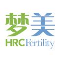 美国梦美HRC生殖医疗集团