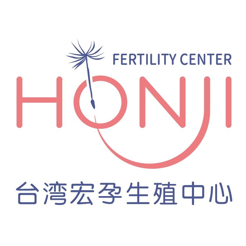 台湾宏孕生殖医学中心