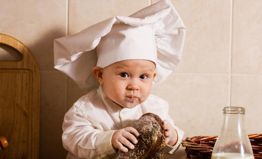 """""""试管""""妈妈,早孕期需要注意什么?"""