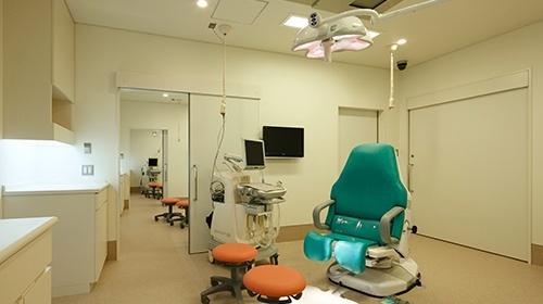 日本英医院生殖中心