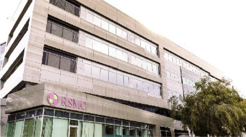 RSMC生育科学医疗中心