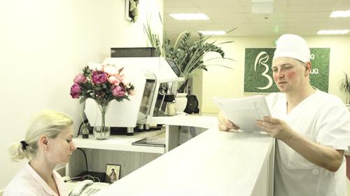 乌克兰第三妇产医院-9.8万试管保险套餐