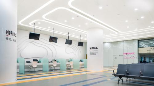 成都西囡妇科医院