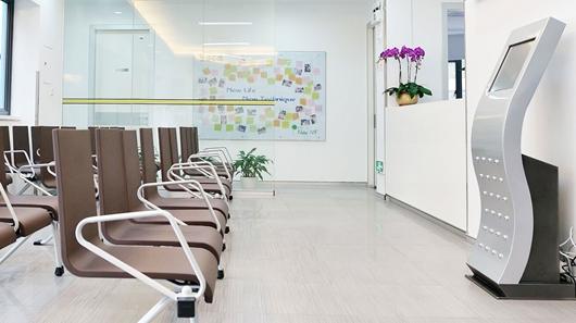 中山大学附属第六医院生殖中心线上预约