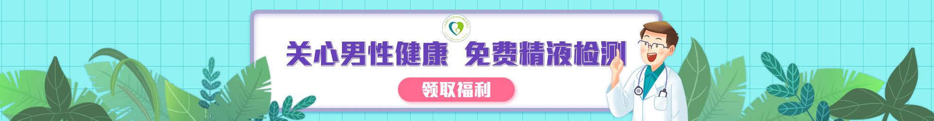 新疆时时彩网上投注pa6.com