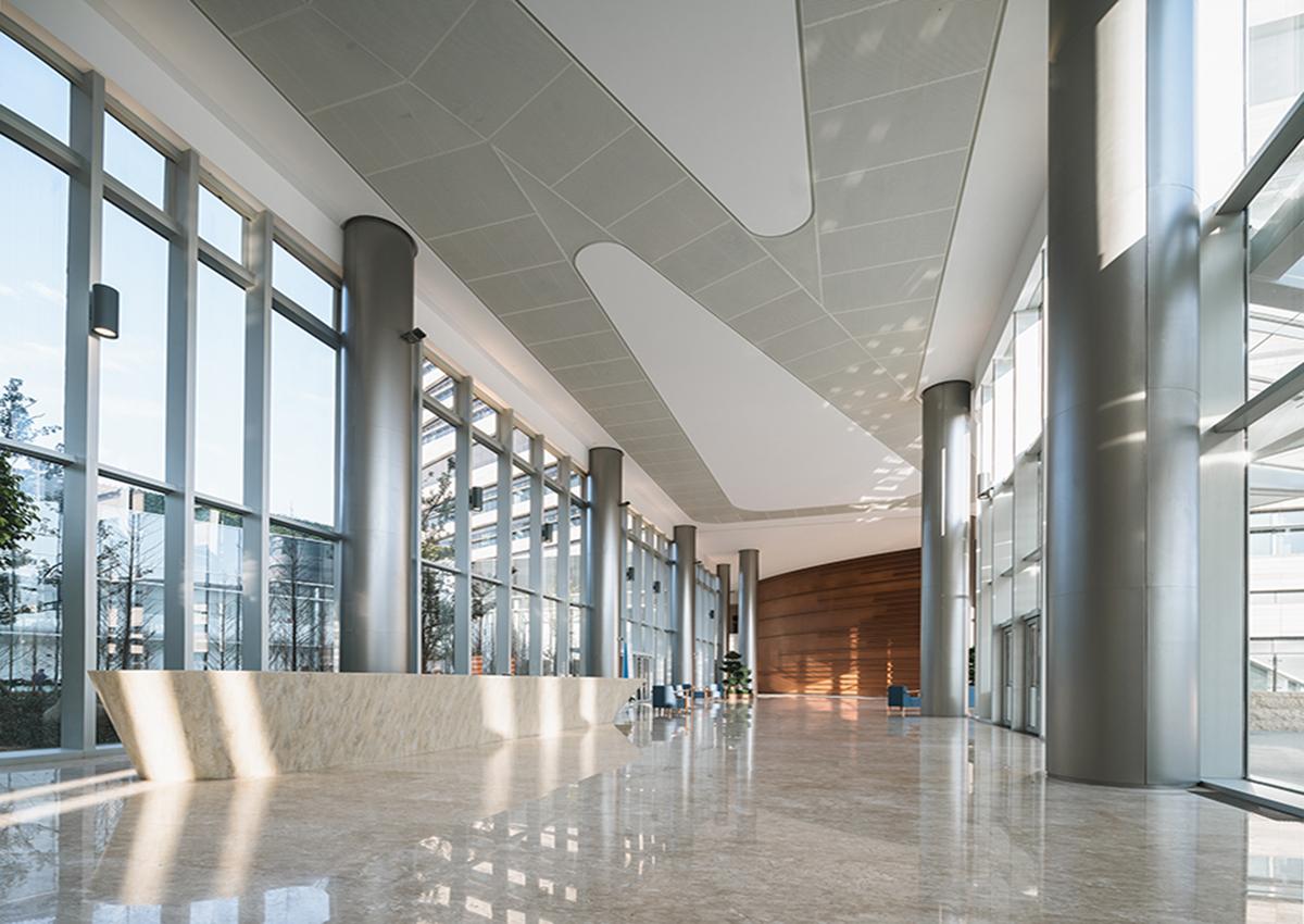 上海嘉会国际医院